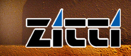 皮革製品(レザークラフト)、鉄、陶器、骨董品のZitti (ヂッチ)